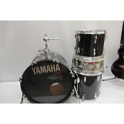 Yamaha 1980s Stage Custom Drum Kit