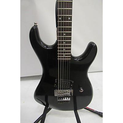 Kramer 1980s Striker 100ST Solid Body Electric Guitar