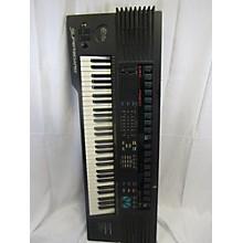 Kawai 1980s Superboard Fs800 Keyboard Workstation