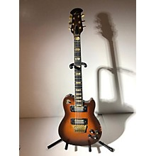 Ovation 1980s UKII Solid Body Electric Guitar