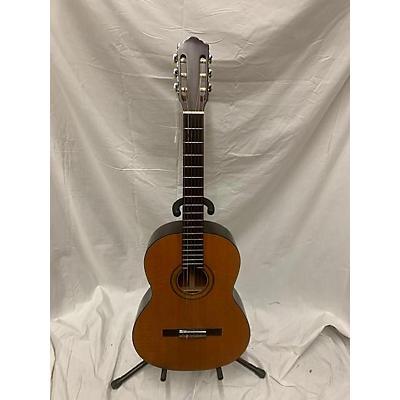 Guild 1981 Mark II Classical Acoustic Guitar