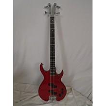 Kramer 1981 STAGEMASTER BASS Electric Bass Guitar