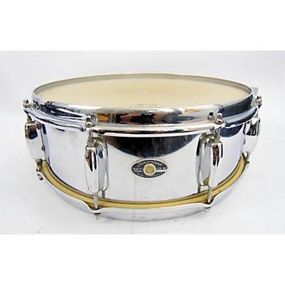 Slingerland 1982 5X14 Snare Drum Drum