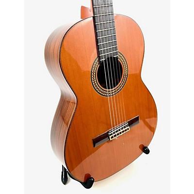 Jose Ramirez 1982 Guitarras De Estudio...