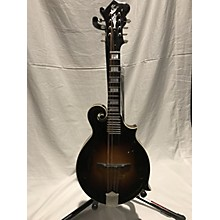 Gibson 1983 1983 Gibson F-5G Custom Mandolin Mandolin