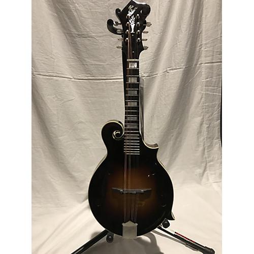 1983 1983 Gibson F-5G Custom Mandolin Mandolin