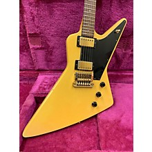 Gibson 1983 Explorer Custom Shop Solid Body Electric Guitar