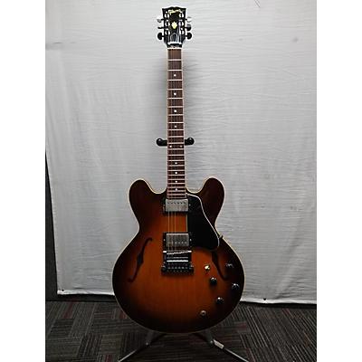 Gibson 1984 ES335 DOT Hollow Body Electric Guitar