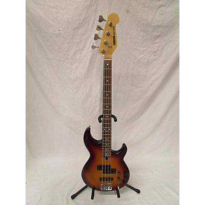 Yamaha 1985 BB1100S Electric Bass Guitar