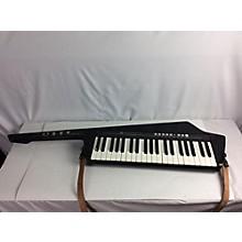 Korg 1985 Korg RK100 MIDI Controller