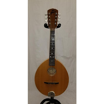 Flatiron 1986 1N Mandolin