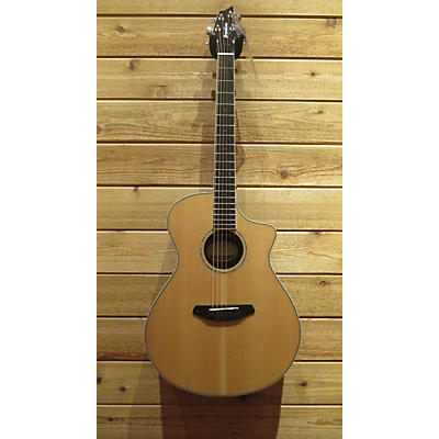 Ovation 1986 Collectors Series Model 1986-6 Acoustic Electric Guitar