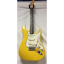 Fender 1988 American Deluxe Stratocaster Plus Solid Body Electric Guitar