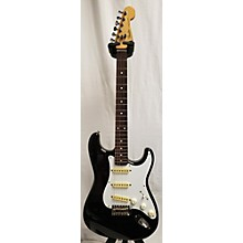 Fender 1989 Mij STRATOCASTER Solid Body Electric Guitar