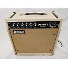 Mesa Boogie 1990 MARK 1 Tube Guitar Combo Amp