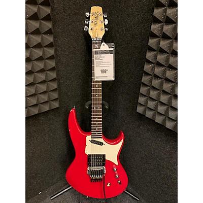 Hamer 1990 Phantom Solid Body Electric Guitar