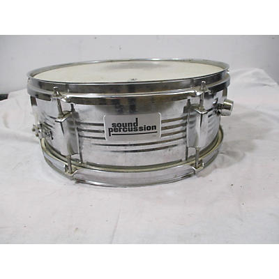 Sound Percussion Labs 1990s 14X6 SNARE Drum