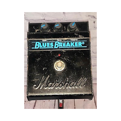 Marshall 1990s Bluesbreaker Effect Pedal