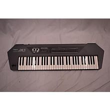 Roland 1990s JX-1 Synthesizer