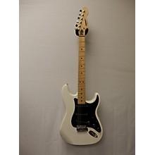 Peavey 1990s Predator Solid Body Electric Guitar