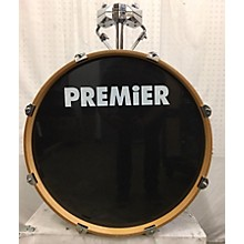 Premier 1990s Projector Series Drum Kit