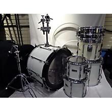 Yamaha 1990s Recording Custom Drum Kit