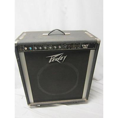 Peavey 1990s TNT 130 Bass Combo Amp