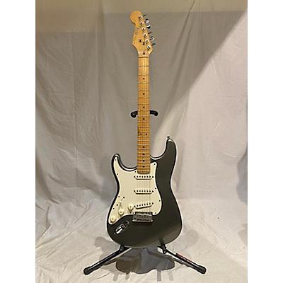 Fender 1991 American Standard Stratocaster Left Handed Electric Guitar