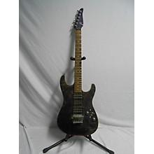 Tom Anderson 1992 DROP TOP Solid Body Electric Guitar