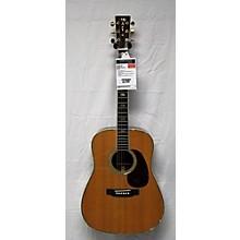Martin 1993 D41 Acoustic Guitar