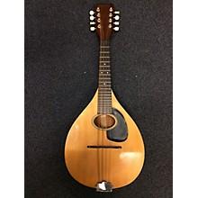 Martin 1993 Mandolin Mandolin