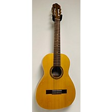 Giannini 1993 Serie Estudo Classical Acoustic Guitar
