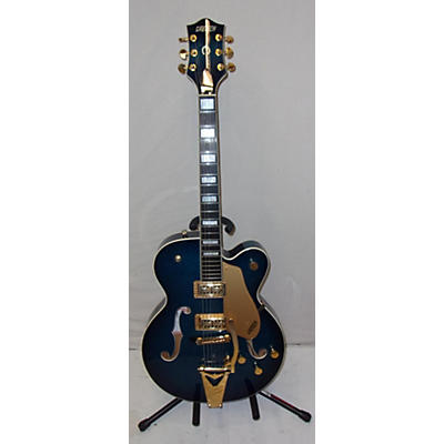 Gretsch Guitars 1994 6120 Hollow Body Electric Guitar