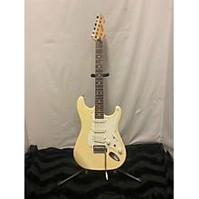 Peavey 1994 PREDATOR AX HSS Solid Body Electric Guitar
