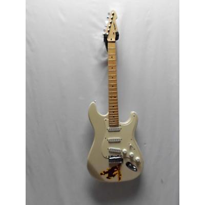 Peavey 1994 Predator Solid Body Electric Guitar