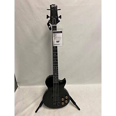 Gibson 1995 Les Paul Bass Electric Bass Guitar