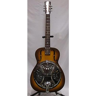 Dobro 1995 Model 33 Acoustic Guitar