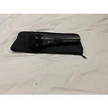 Sennheiser 1996 E815S Dynamic Microphone
