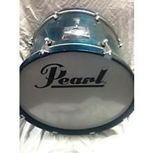 Premier 1996 XPK Drum Kit
