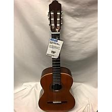 ESTEVE 1997 1GR01 Classical Acoustic Guitar
