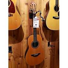 Ovation 1997 COLLECTORS SERIES Acoustic Electric Guitar