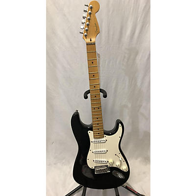 Fender 1997 Standard Stratocaster Plus Solid Body Electric Guitar