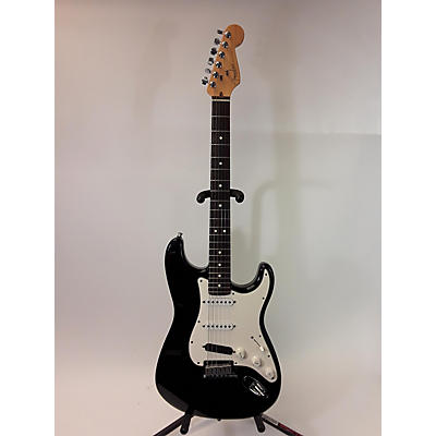 Fender 1998 American Standard Stratocaster Solid Body Electric Guitar