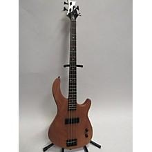Brian Moore Guitars 1998 C55P Solid Body Electric Guitar