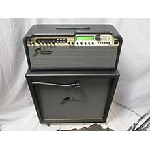 Johnson 1998 JM250 Guitar Stack