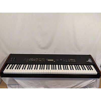 Korg 1998 N1 Keyboard Workstation