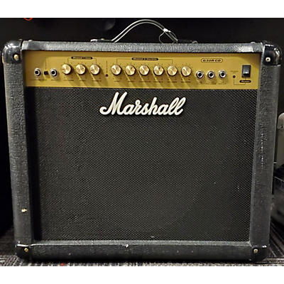 Marshall 1998 Park Series G30r Cd Guitar Combo Amp