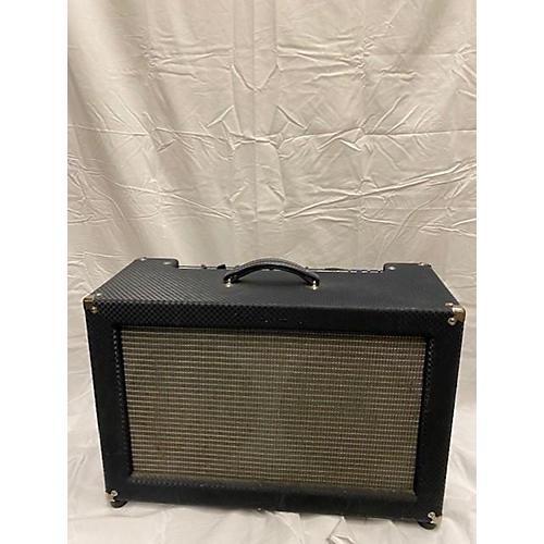 Ampeg 1998 Reverberocket R50H 50W Tube Guitar Amp Head