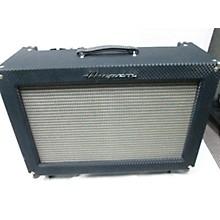 Ampeg 1998 SR212 SUPER ROCKET Tube Guitar Combo Amp