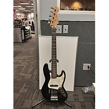Fender 1998 Standard Jazz Bass 5-String Electric Bass Guitar